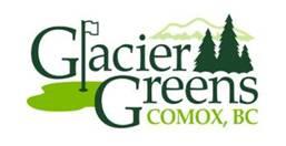 GGGC_logo