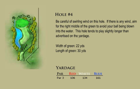 course-h04
