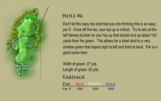 course-h06