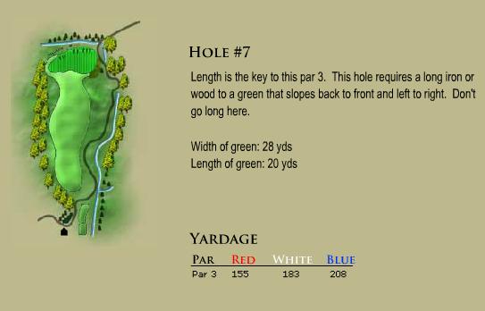 course-h07