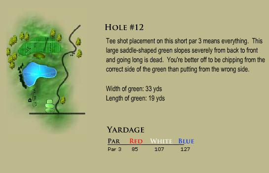 course-h12