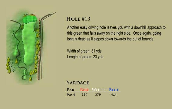 course-h13