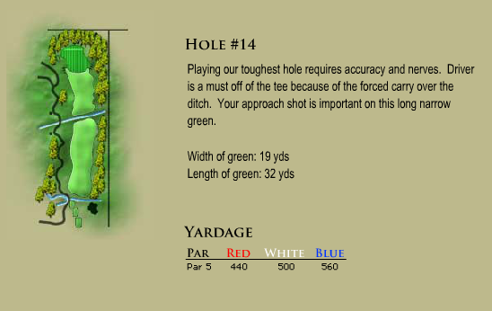 course-h14