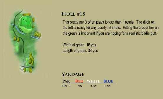 course-h15
