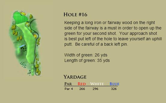 course-h16