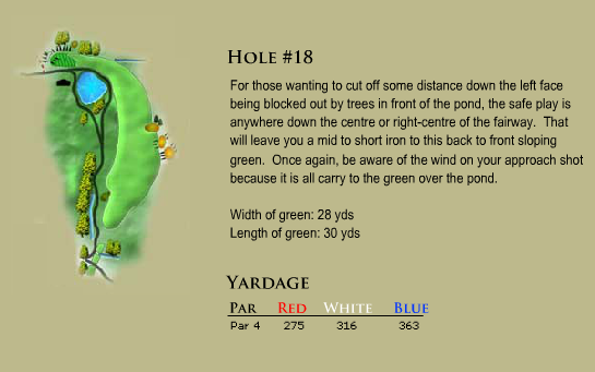 course-h18