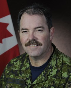 04 Feb 2013 Media Portrait Comox, British Columbia Service number: K29078616 Name and Initials: W.J. Rank : MWO Unit : 19 AR Fit MOSID and Occupation: ATIS Tech/ 0109 CF Photo by Cpl Kervin, 19 Wing Comox.  ©2013, DND-MDN CANADA